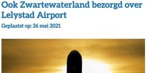 2021-5-26-zwartewaterland